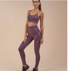 Other - Gymshark Energy Seamless Sports bra
